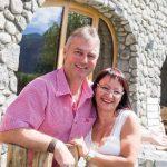 Werner+Petra