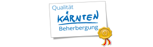 Europaische Union Logo